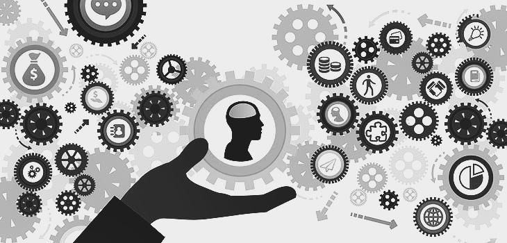 რისკების მართვა და HR ადმინისტრირება